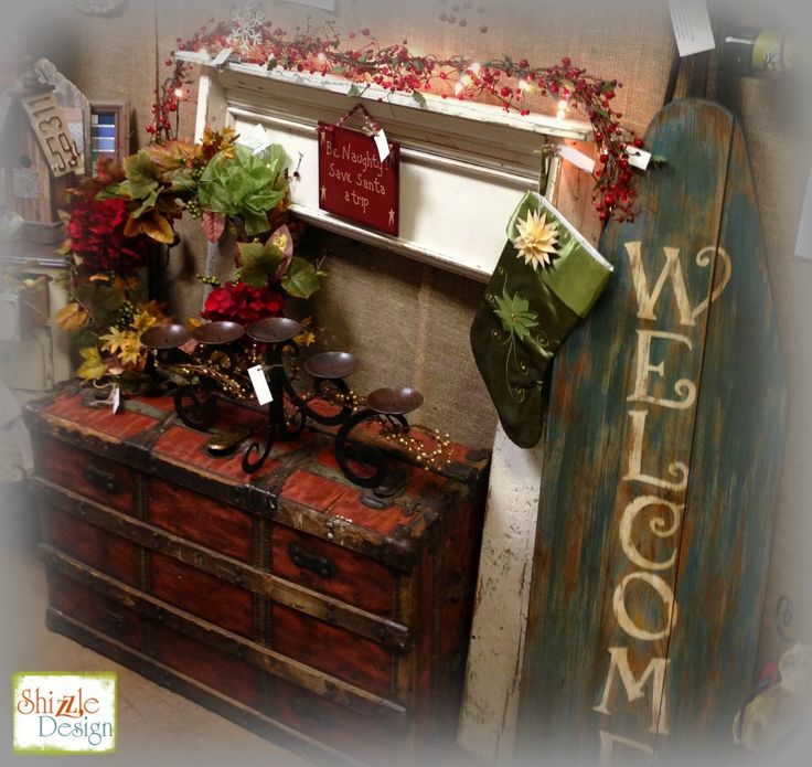 94 Best Images About For Sale Painted Furniture