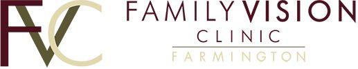 FVC Farmington