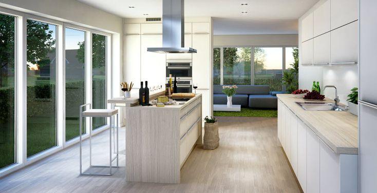 Displaying Marbodal-kitchen-Modern_Arkitekt_Plus_Kritvit.jpg