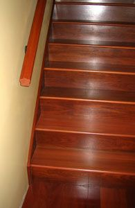 Best 77 Best Images About Dream Hardwood On Pinterest Grey 400 x 300