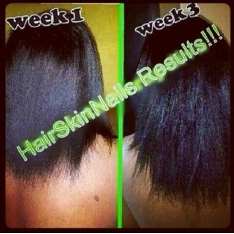 31 best images about hair skin nails long hair wanted