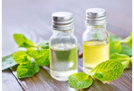 1000 id es sur le th me peppermint oil benefits sur - Huiles essentielles a diffuser dans la maison ...