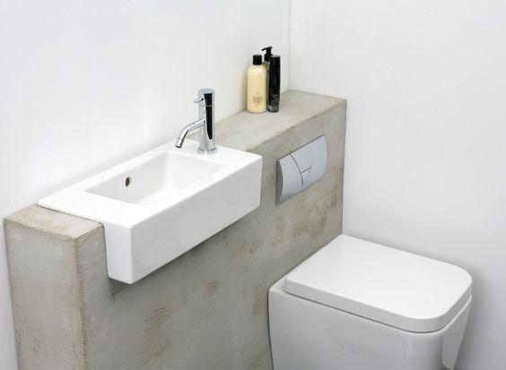 20 besten carameo fugenlos bilder auf pinterest fugenlose dusche badezimmerideen und boden. Black Bedroom Furniture Sets. Home Design Ideas