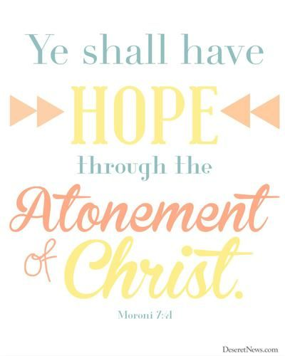 Book Of Mormon Quotes Captivating The 25 Best Book Of Mormon Quotes Ideas On Pinterest  Lds