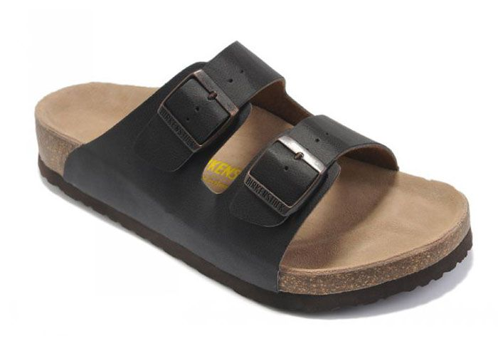 Buy Birkenstock Sandals, Shoes, Clogs and Insoles Online From an Authorized Dealer | Getoutside Shoes, Toronto Birkenstock Canada | Sandals, Shoes, Clogs and Insoles | tvjerjuyxbdmp.ga JavaScript seems to be disabled in your browser.