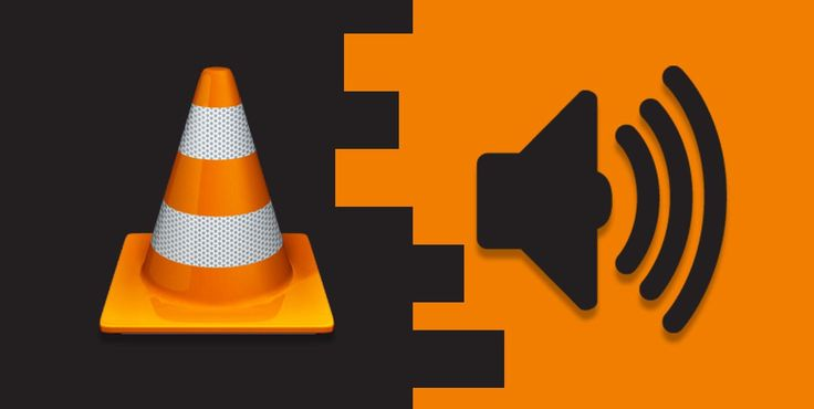 VLC Media Player Crack Full Version Free Download VLC Media Player Crack Full Version Free Download Overview of VLC Media Player VLC Media Player is a free application for watching recordings and t…