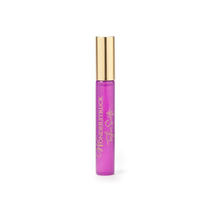 Taylor Swift Wonderstruck Women's Perfume - Eau de Parfum, Multicolor