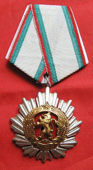 royal canadian legion ritual and insignia manual