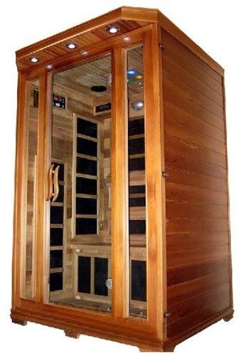 Best 25 Sauna Design Ideas On Pinterest: 25+ Best Ideas About Saunas On Pinterest