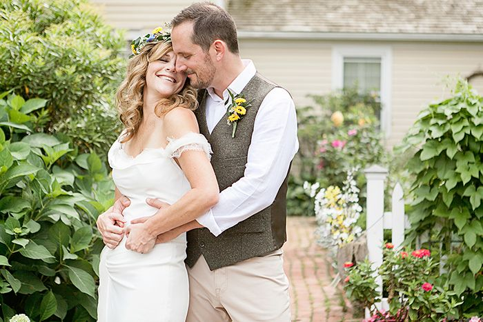 2e0529603921d Boho and Sunflowers Wedding at The Country Loft, Woodbury, CT. | The Country  Loft | Loft, Wedding, Ethereal wedding