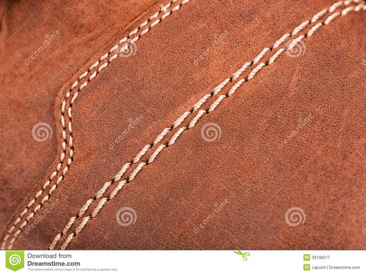 Leather Boot Background Royalty Free Stock Photography - Image ...
