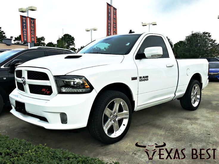 dodge ram rt hood for sale car autos gallery. Black Bedroom Furniture Sets. Home Design Ideas