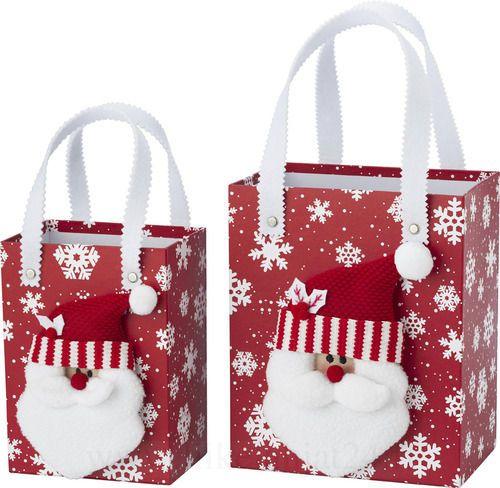 Set of Christmas decoration boxes: http://www.liikelahjat24.fi/fi/joulut/