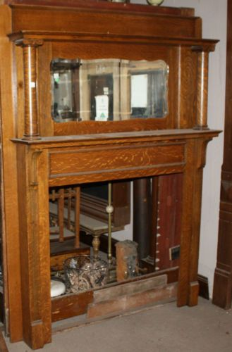 38 best built in bookshelf dormer window seat images on for Victorian corner fireplace