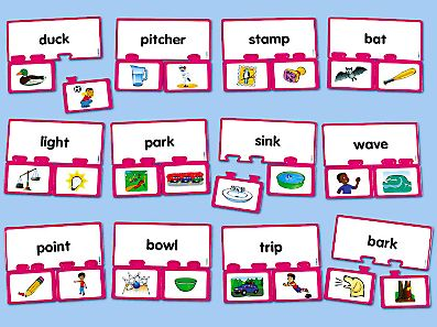 Homonyms - Literacy Spark: Multiple Meaning Words!                                                                                                                                                                                 More