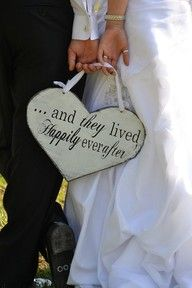 My thoughts on marriage!: Photo Ideas, Wedding Ideas, Happily Ever After, Picture Idea, Wedding Photos, Dream Wedding, Wedding Signs