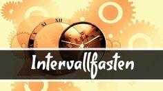 Intervallfasten - 5:2-Diät, Alternate Day Fasting, 12 -16 Stunden fasten? Welche Methoden es gibt & welche Vorteile Intervallfasten für dich haben kann