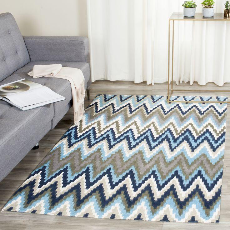 1000 ideas about teal rug on pinterest teal area rug teal carpet and teal. Black Bedroom Furniture Sets. Home Design Ideas