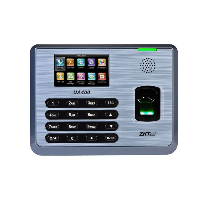 Best 25 Fingerprint Attendance System Ideas On Pinterest