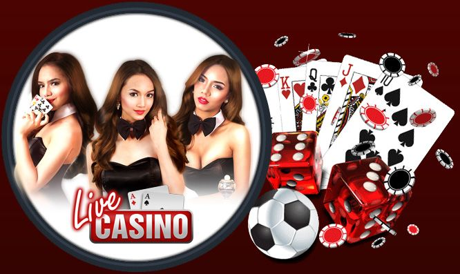 Agen Judi Casino Terpercaya  http://queenbola99.com/agen-judi-casino-terpercaya/