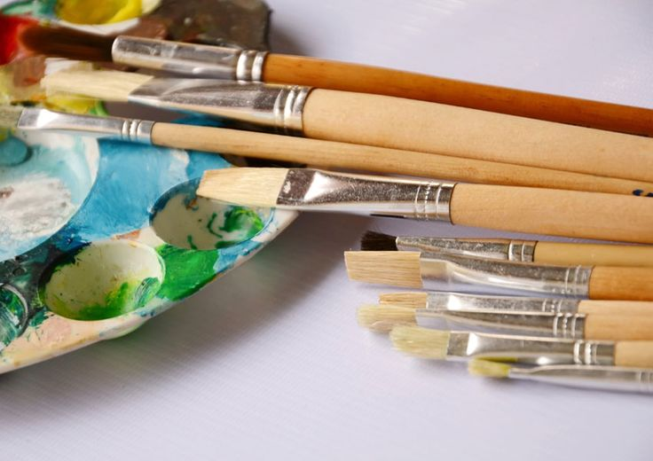 What Are The Main Uses for Water in Watercolors? | www.drawing-made-easy.com | #watercolors