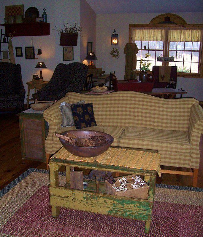 219 Best Images About Upholstered Furniture On Pinterest Primitive Living R