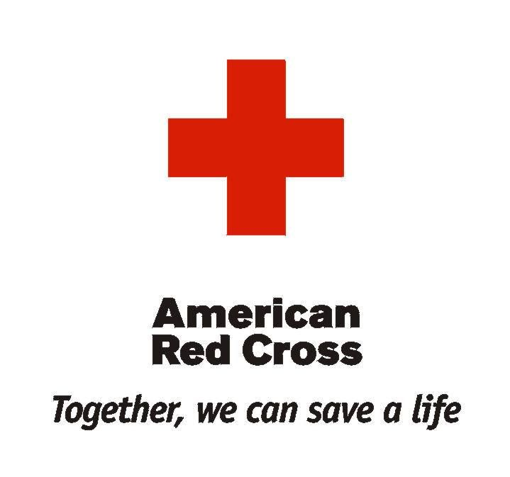 158 best blood drive ideas images on pinterest blood donation american red cross donate blood when i can help donate when tragedy strikes around the world toneelgroepblik Image collections