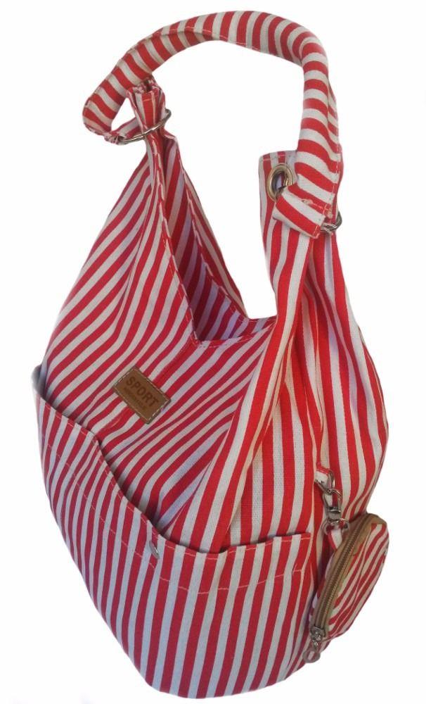 sacola de compra de lona colorida - Pesquisa Google