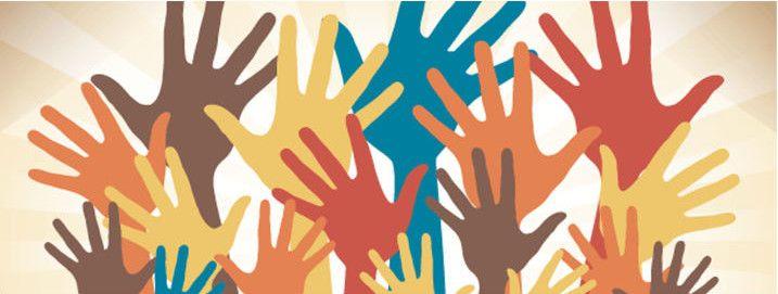"""Caritas """"A braccia aperte"""": a Foligno 12 posti per il Servizio civile"""