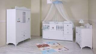 Pepe Mavi Bebek Odası  | 3056,0 TL