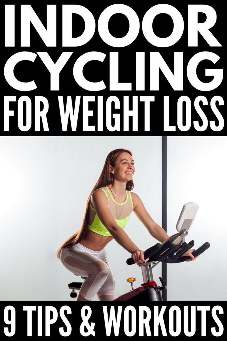 Heimtrainer Trainingsplan Gewichtsverlust