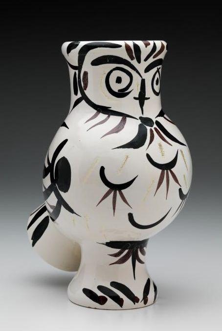 329 Best Ceramic Art Images On Pinterest Ceramic Art Porcelain