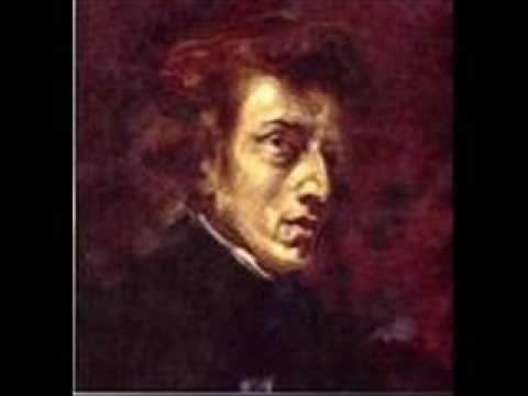 "Chopin-Etude no. 3 in E major, Op. 10 no. 3, ""Tristesse"""