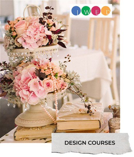 Wedding Supply Reception Decorating Kits Favors And Floral