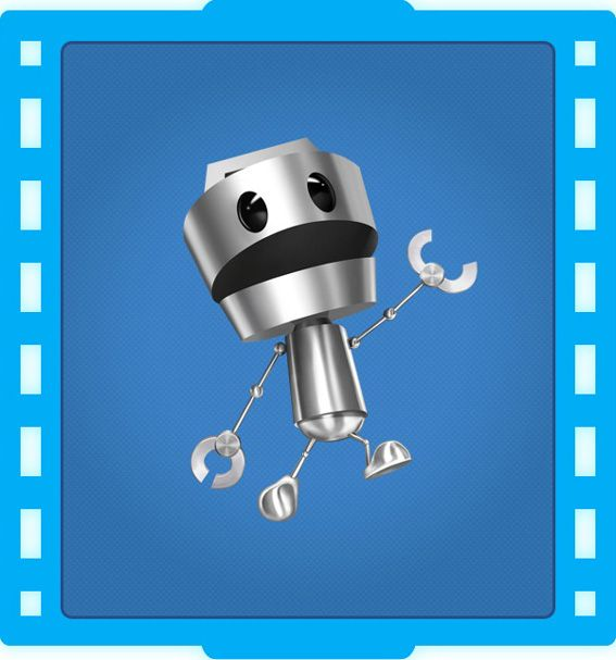 Chibi-Robo! Photo Finder Works With Nintendo 3DS Image Share Tool ...