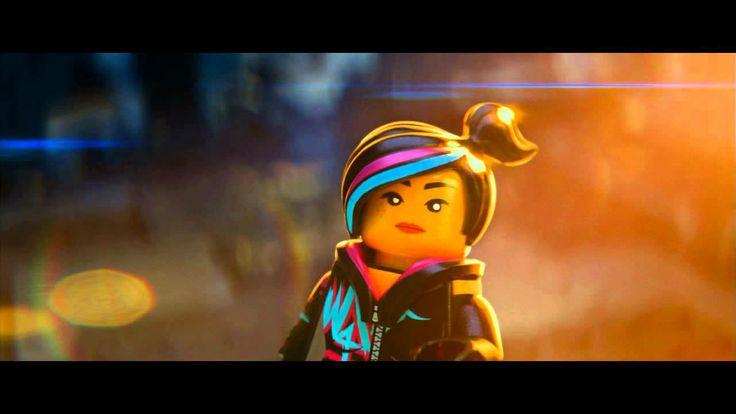https://www.youtube.com/watch?v=mIZtGzhNEZ4 [Regarder] La Grande Aventure Lego film complet en Streaming Français ➪➪ http://po.st/RegarderLego