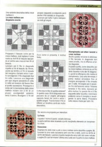 Images about hardanger embroidery tutorials on pinterest