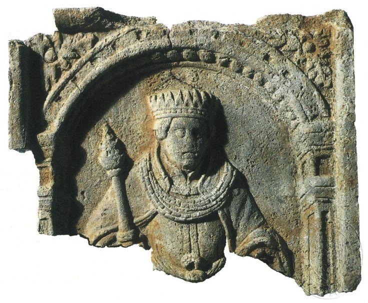 Král - David nebo Šalamoun.