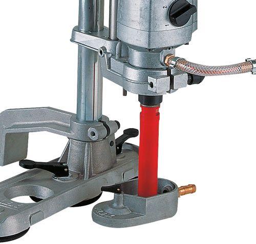 FLEX BED 55 küpeşte sulu karot delme makinesi(delme ünitesi) yüksek performanslı kusursuz sonuç verebilen profesyonel karot delme makinesidir.   http://www.ozkardeslermakina.com/urun/kupeste-sulu-karot-makinesi-delme-unitesi-flex-bed55/  #flex #karot #delme #makine #makina #performans #dizayn #su #profesyonel