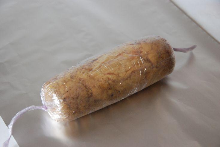 foie gras rouleau four 003