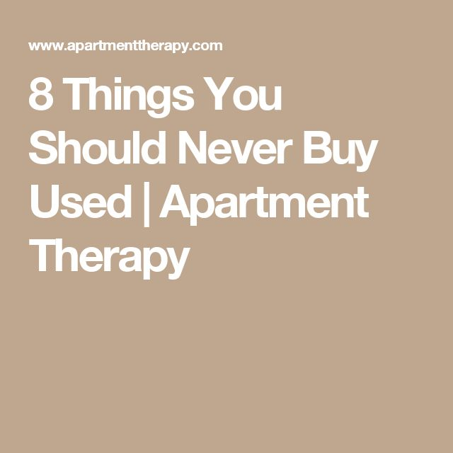 best 25 apartment checklist ideas only on pinterest apartment moving checklist college. Black Bedroom Furniture Sets. Home Design Ideas