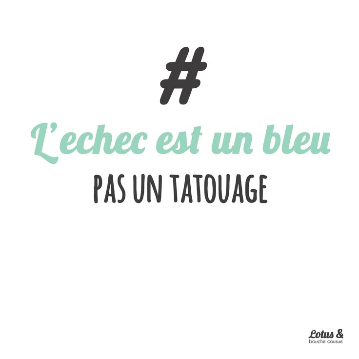 #motivation #fitfrenchies #fitness #fitfam #tbc #eatclean #traindirty…