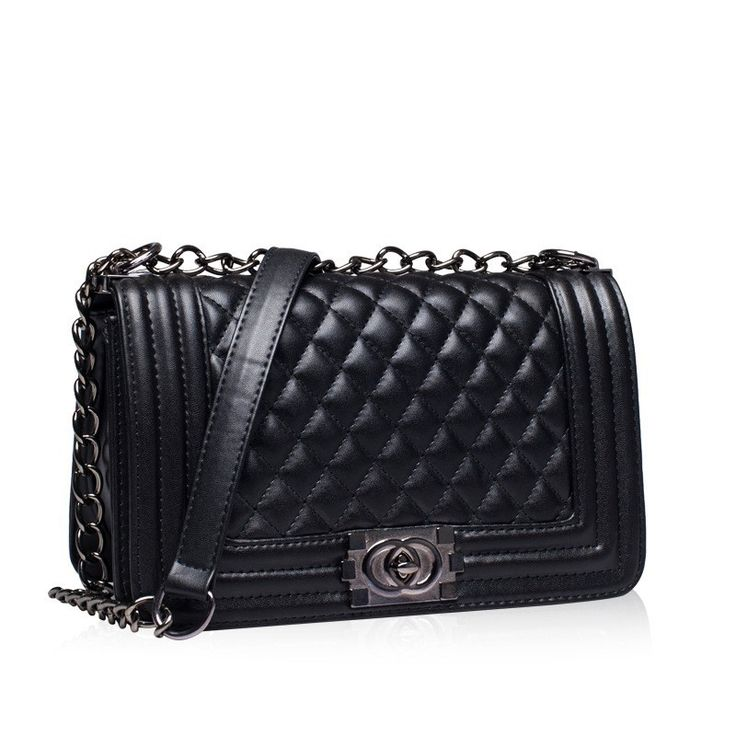 2015 new cheap women Diamond lattice bags , ladies leather handbag,purses and handbags  FOB Price: US $ 6 - 7 / Piece | Get Latest Price Min.Order Quantity: 10 Piece/Pieces Supply Ability: 50000 Piece/Pieces per Month