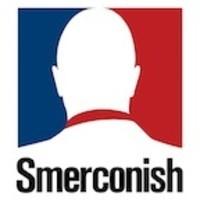 Michael Smerconish talks to Criminal Profiler Dale Yeager on JonBenet Ramsey Case