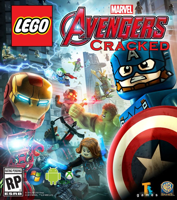 LEGO Marvel's Avengers download  http://cheaterzworld.com/lego-marvels-avengers-pc-download-and-android-sd-files-apk/