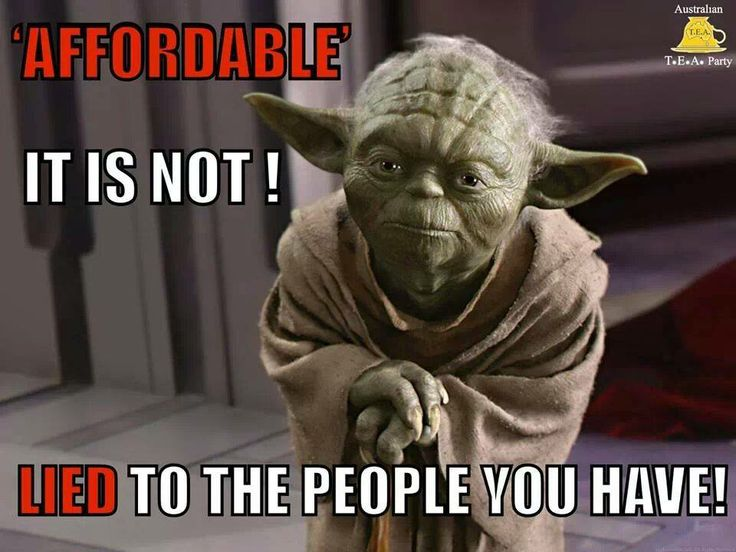 51 best Yoda Quotes images by Michael on Pinterest | Yoda ...