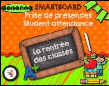 tivity+by+using+the+Notebook+file+viewer+at+this+adress+:Notebook+onlineUse+this+FREEBIE+for+student's+attendance+with+one+of+the+four++Back+to+school++templates+that+are+included+in+this+Notebook+file.Dans+ce+FREEBIE,+vous+aurez+la+possibilit+d'utiliser+les+6+modles+diffrents+fournis+pour+la+prise+de+prsence+de+vos+lves+lors+de+la+prochaine+rentre+scolaire.Ce+fichier+Notebook+contient+:+Page+2-3+:+Crdits+et+instructions+pour+ajouter+le+no...