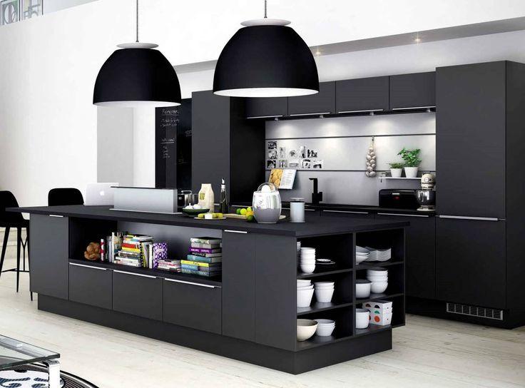 next125 k chen preise. Black Bedroom Furniture Sets. Home Design Ideas