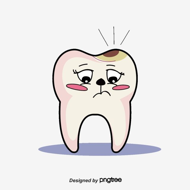 Smiling Teeth Tooth Dental Health Smile Png Transparent Clipart Image And Psd File For Free Download Teeth Smile Teeth Dental