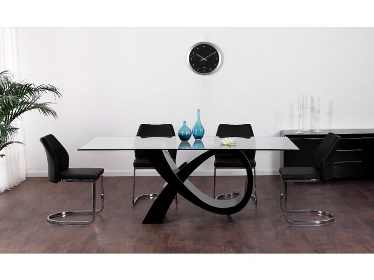 440€ 200x100cm negro o blanco